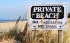 private_beach