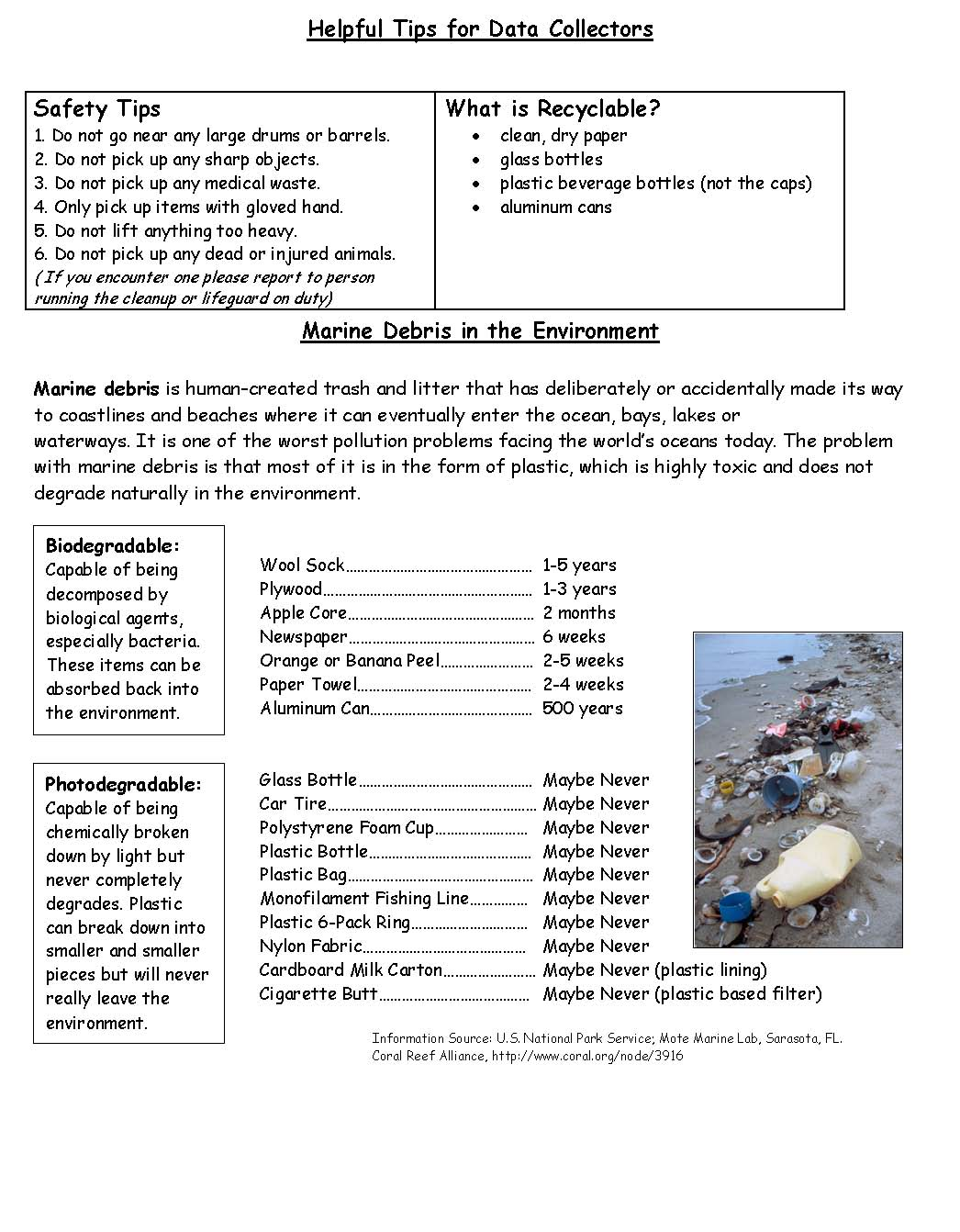 Beach-Cleanup-Totals_Page_2