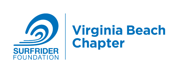 Virginia-Beach_H-Logo_Blue